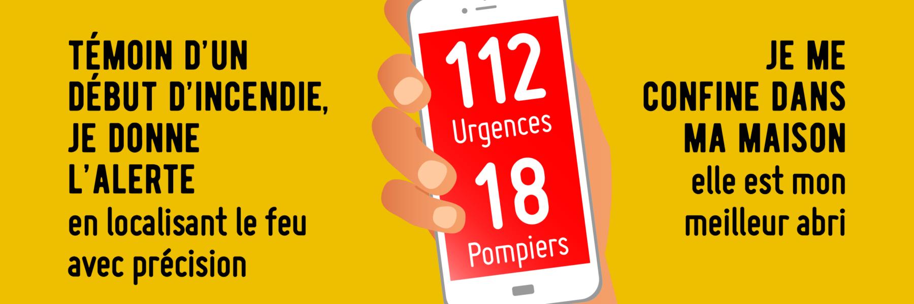 18104_sensibilisation-feuForet_vignette_encarts_alerte_1800x600_acf_cropped