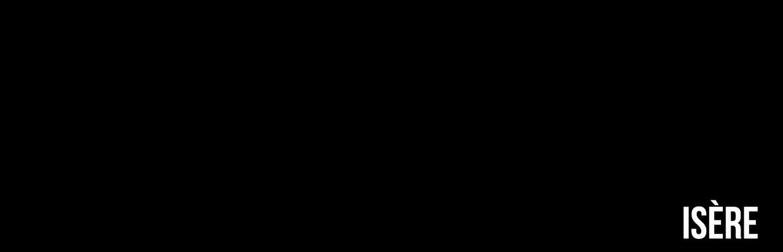 Logo de la Chambre de métiers et de l'artisanat de l'isère