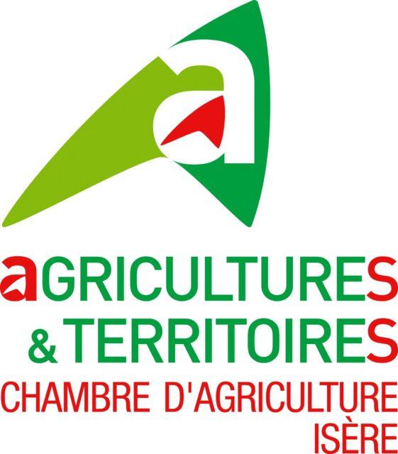 Chambre d'Agriculture de l'Isère