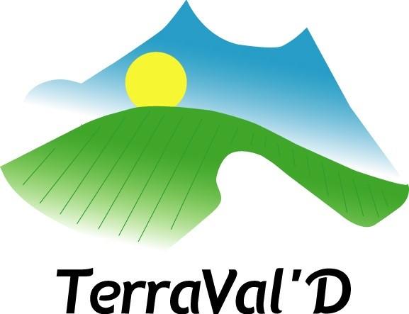 TerraVal'D