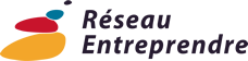 RESEAU-ENTREPRENDRE_logo