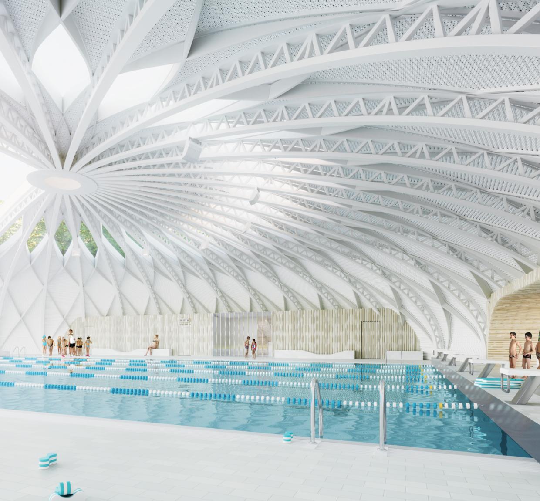 VDD-Centre-nautique-LAD-intérieur-après-travaux-Copyright-Z-Architecture