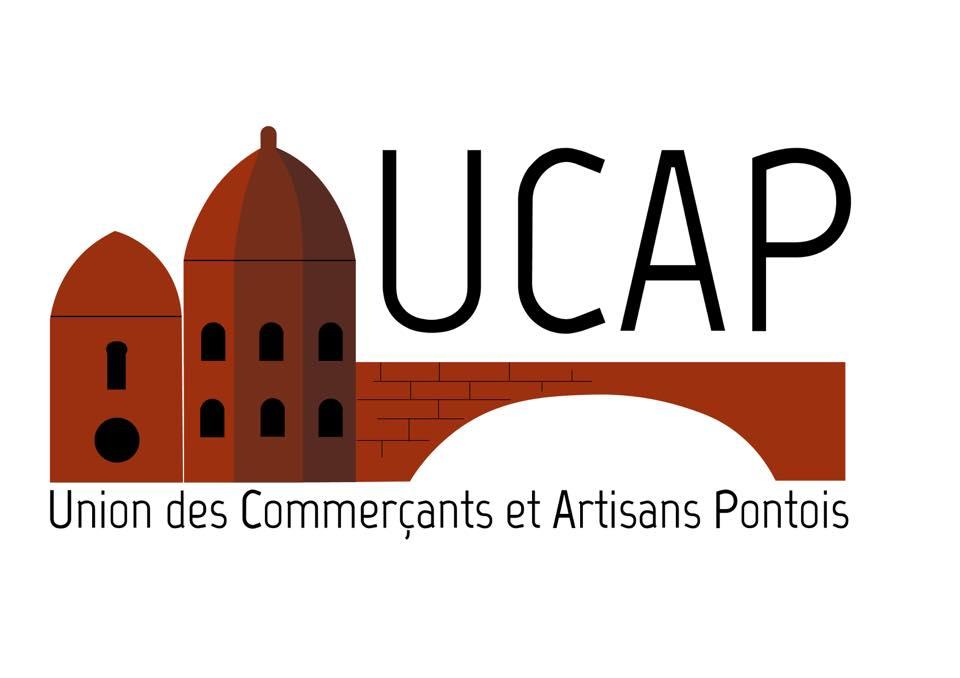 Bandeau union commerciale de Pont de Beauvoisin