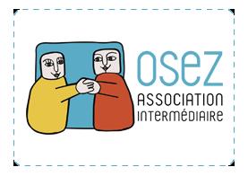 Osez Association Intermédiaire