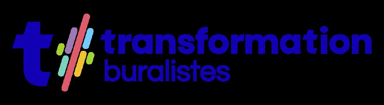 Transformation Buraliste