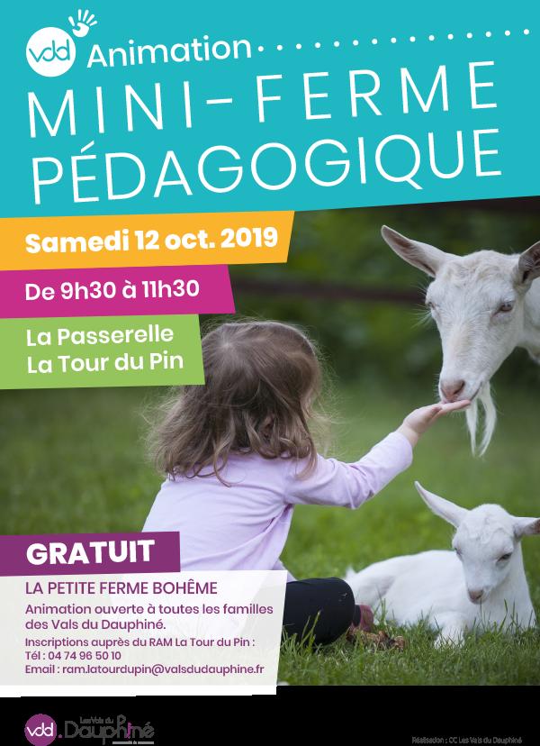 VDD_affiche_RAM_ferme_pedagogique_20190725
