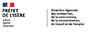 Préfecture de l'Isère