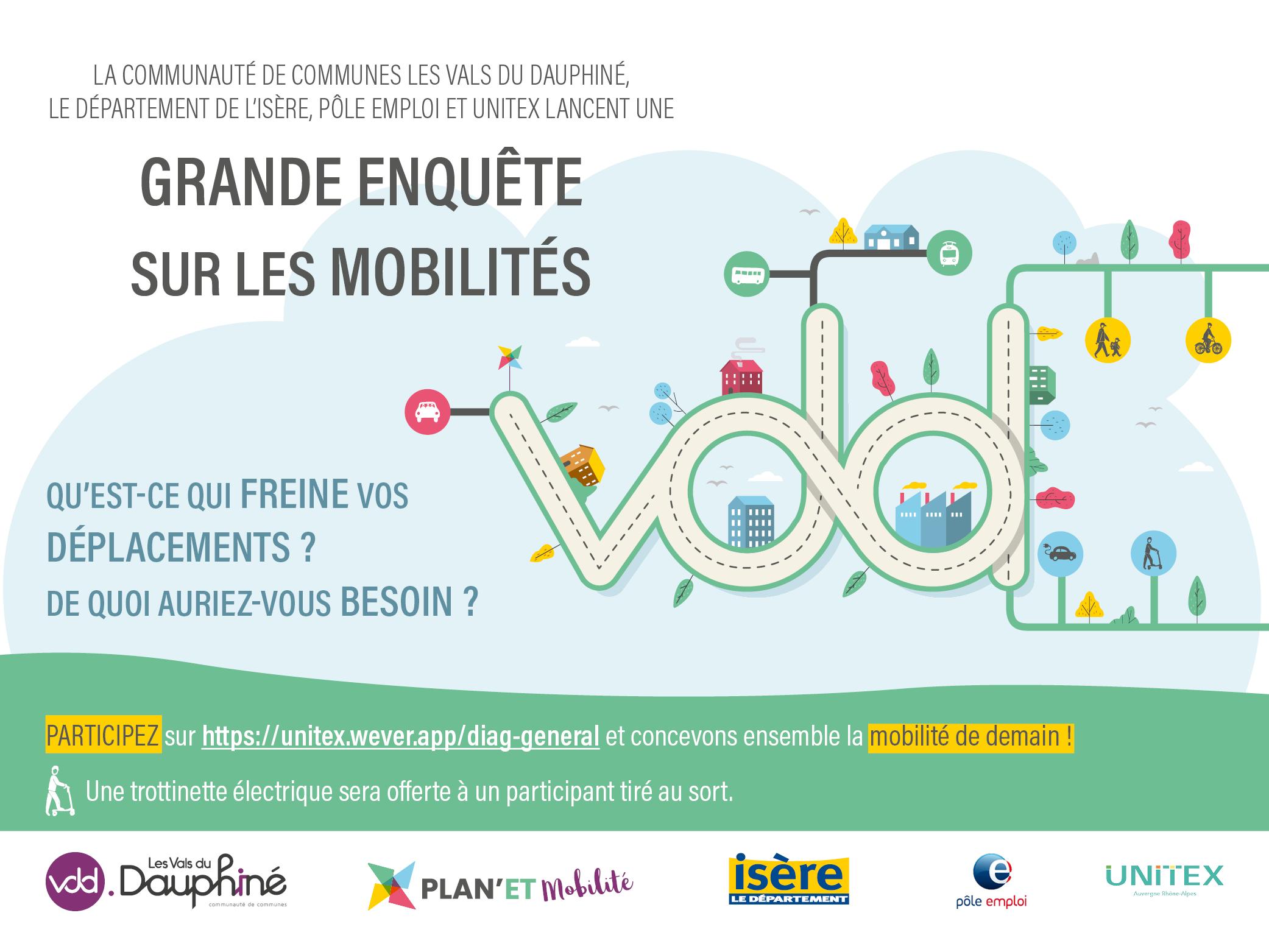 20210301_FACEBOOK_Mobilite_durable